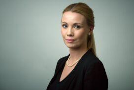 Joanna Hardy