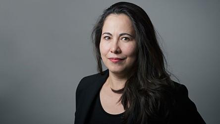 Patricia Londono