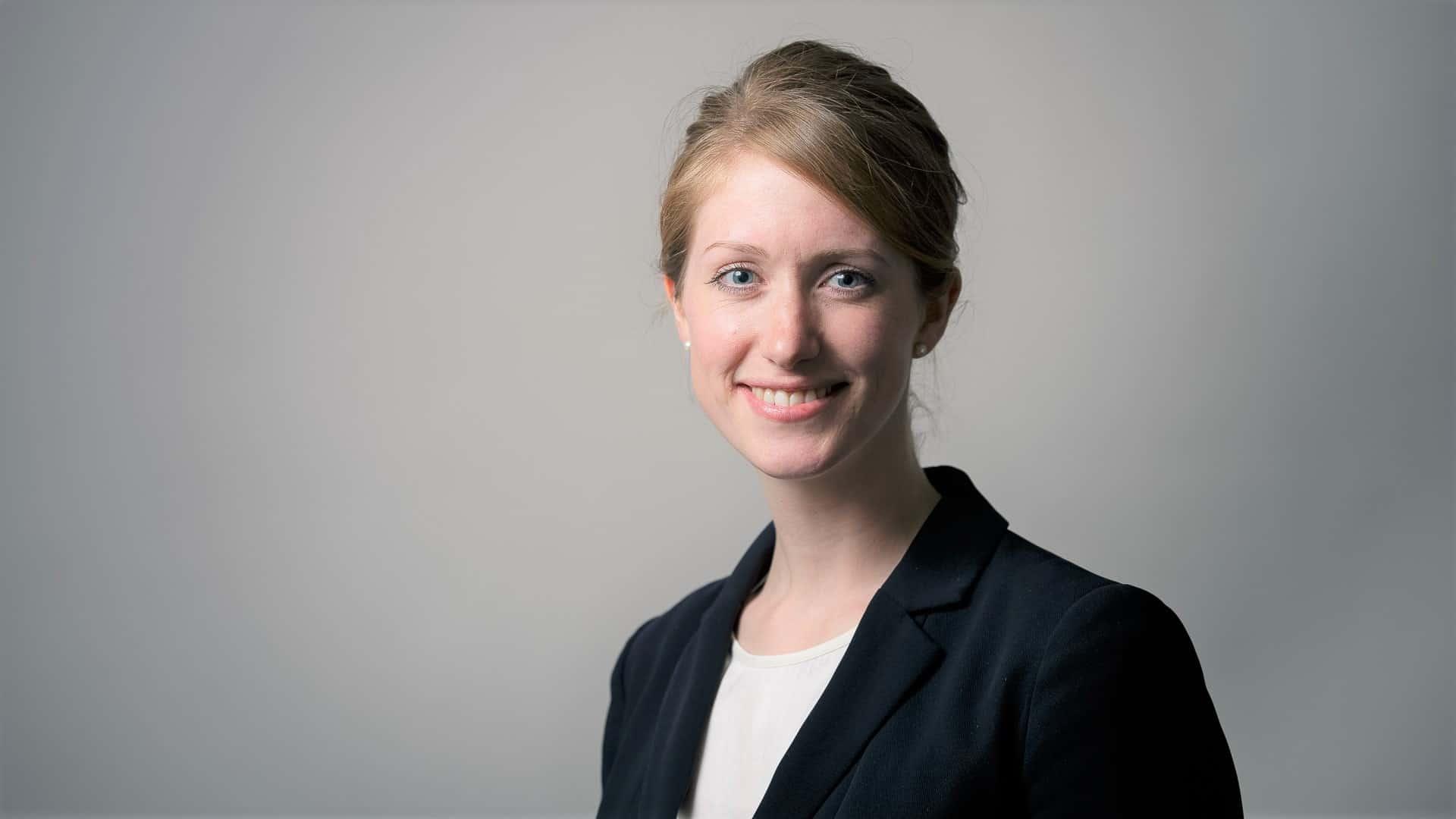 Rachel Naylor