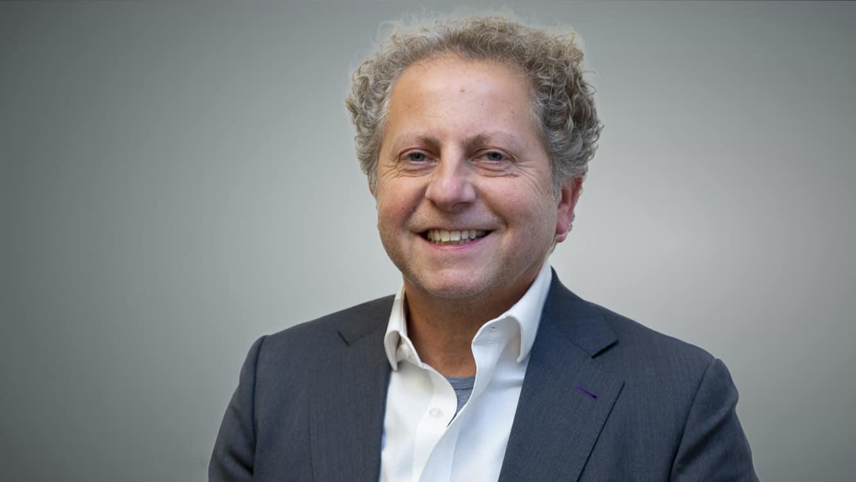 Michael Epstein