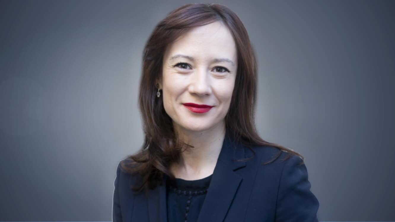 Klentiana Mahmutaj