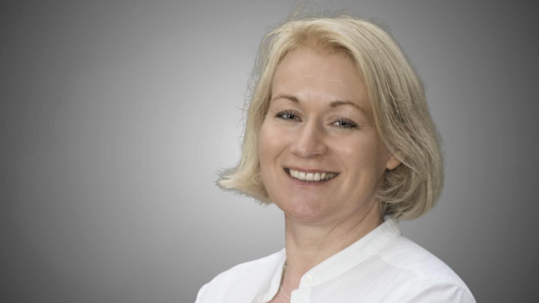 Alison Hook