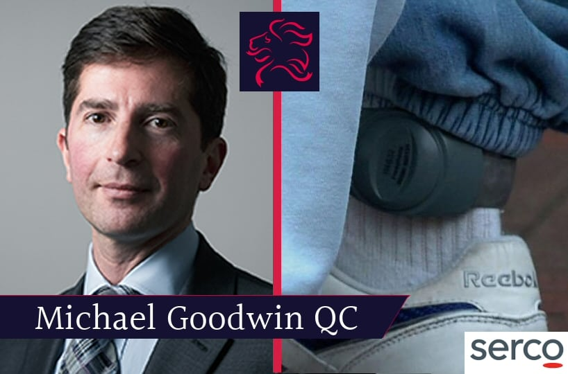 Michael Goodwin QC was instructed by the Serious Fraud Office in relation to the fifth Deferred Prosecution Agreement (DPA) that was approved on 4th July 2019 at Southwark Crown Court by Mr Justice William Davis.