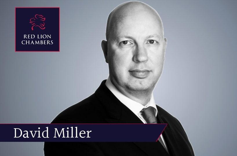 David-miller-tw