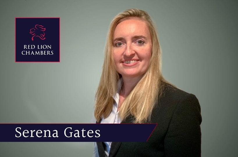 /barrister/serena-gates/