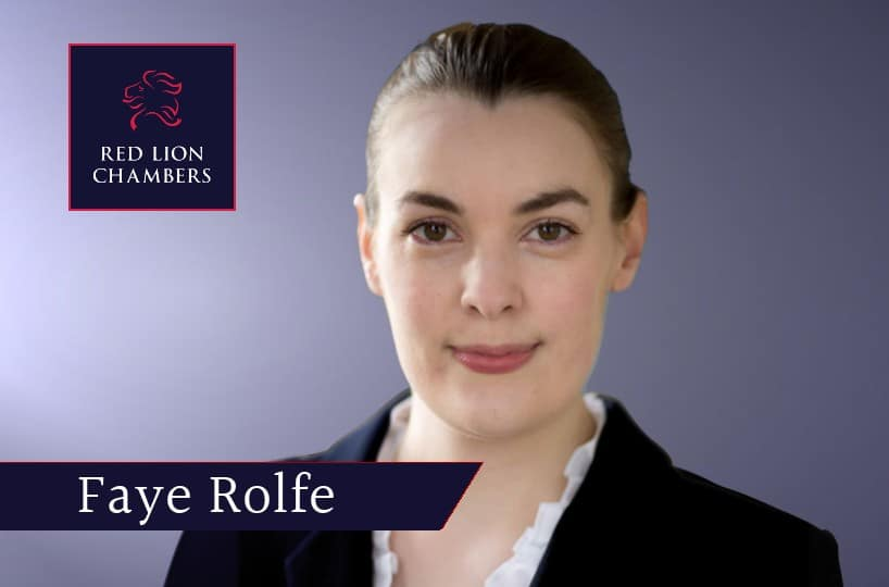 Faye Rolfe examines the long-awaited judgement in the case between KBR Inc. and the SFO